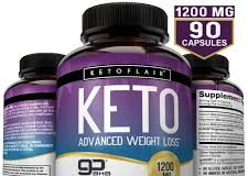 Keto Advanced Weight Loss – effets – en pharmacie – France