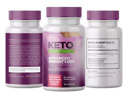 Keto Bodytone – France – composition – action