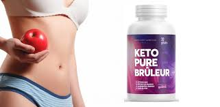 Keto Pure Bruleur – Amazon – prix– sérum